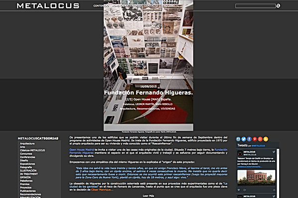 metalocus_articulo_fundacion_fernando_hi