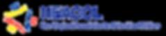 logo+hor+neacol sinfondo.png