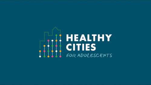 Healthy-Cities-Botnar-e1585150926791.png