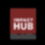 Hub-Med-01-01-e1555504323825.png