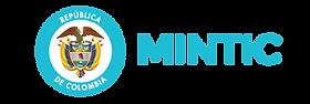 channels-578_logocolor_mintic.png