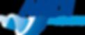 logoadfvector15203521201520352120.png