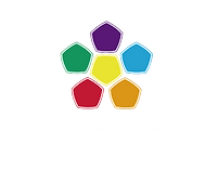 Logo blanco para superficies oscuras.png