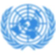 ONU2.jpg