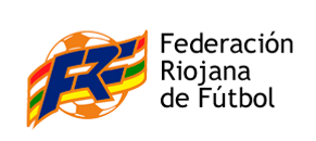logo_cab_negro.png