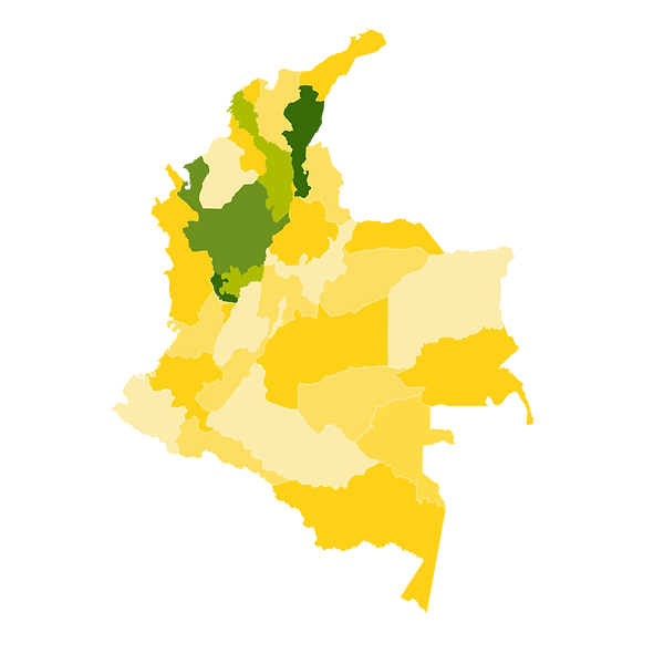 Colombia-01.png