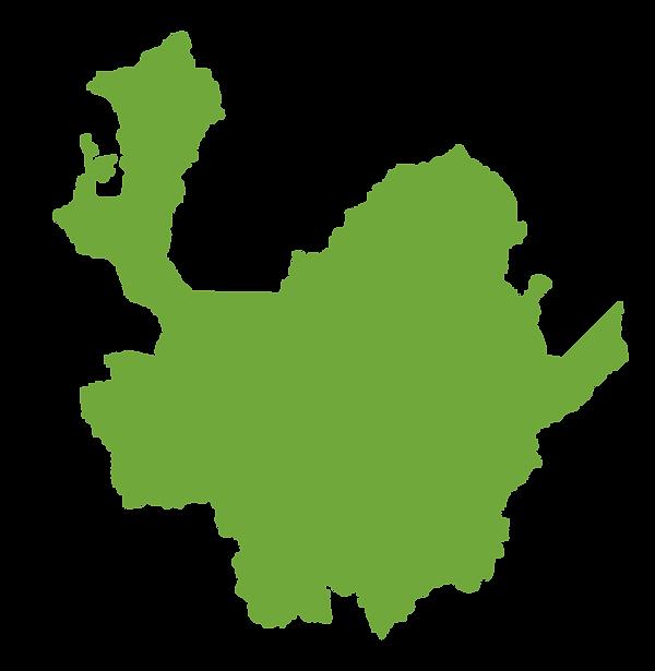 Mapa_Antioquia