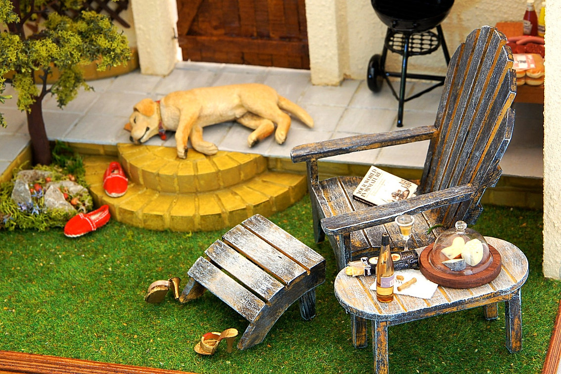 Rex nap full yard_edited.jpg