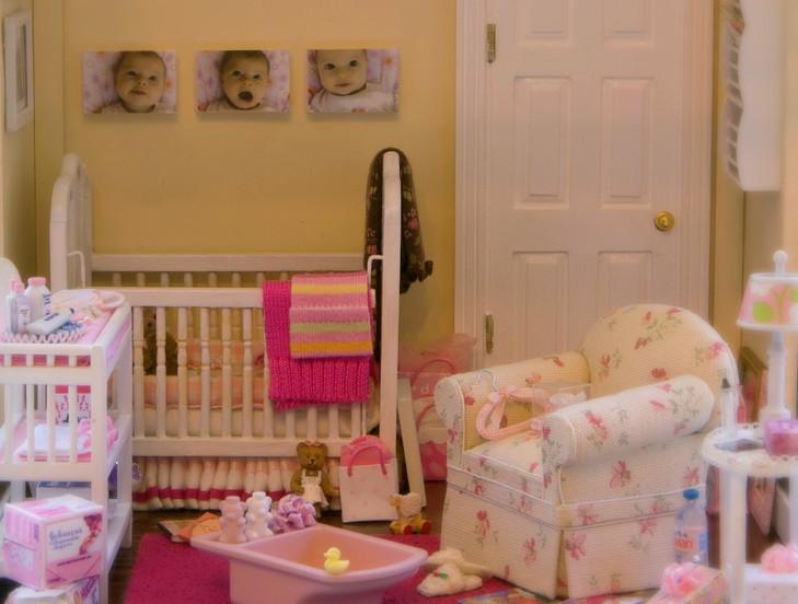 Bianca mini nursery 1_edited.jpg