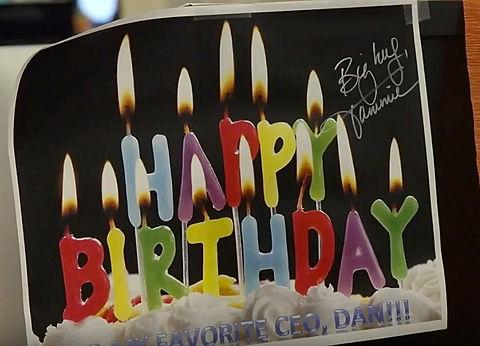Happy Birthday Dan poster_edited.jpg