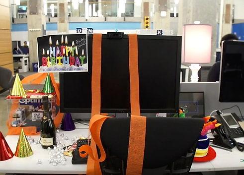 Dan S desk at Optimizely_edited.jpg