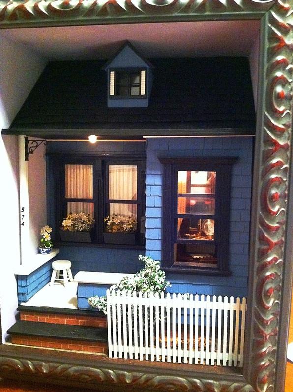 Porch full frame (1)_edited.jpg