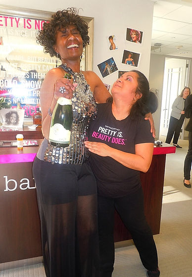 Whitney and Hilda_edited.jpg
