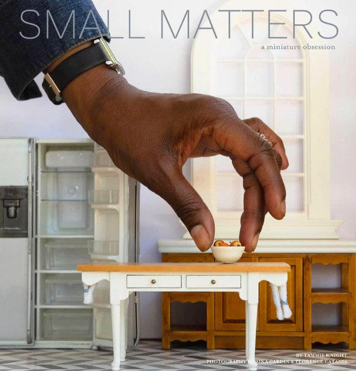 Small Matters Book Cover_edited_edited.j