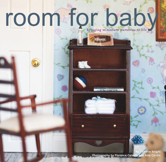 Room for Baby Book Cover.jpg