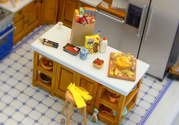kitchen downshot_edited_edited_edited.jp
