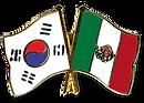 재 멕시코 상공회의소