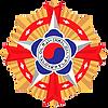 재향군인회