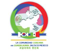 멕시코 한인 업소