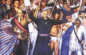 멕시코 한인신문