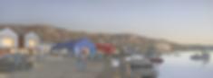 Screen Shot 2019-02-11 at 15.10.31.png