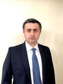 Oganes J. Sachmanyan.JPG