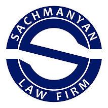 Sachmanyan Logo BIG.jpg