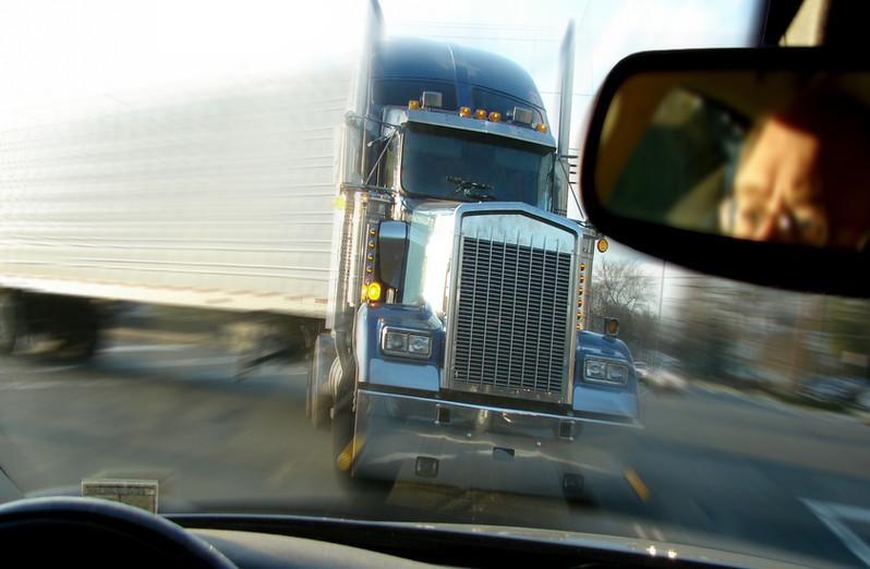 Truck Accidents.jpg