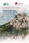 2019-8-14_17-7-42-Appiano.jpg