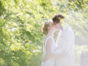 New Site: Raffaele Foto Wedding