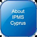 plastic modellers, ipms cyprus, figures, dioramas, Μοντελισμός Κύπρου, μοντελιστές, πλαστικομοντελιστές , hobby