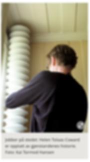 Skjermbilde 2018-11-04 kl. 08.22.51.png