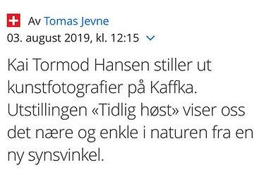OA-Kaffka-2-2019-08-03.jpg