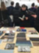 Photozine-Bertel-Thorvaldsen-Dagen-Natte