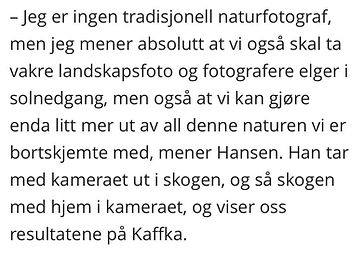 OA-Kaffka-9-2019-08-03.jpg