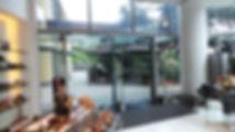 20140103_114414.jpg