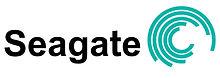 seagate_0_edited.jpg