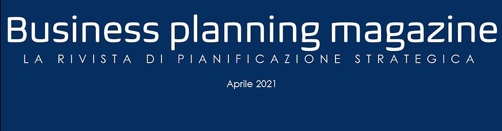 Screenshot_2021-03-26 BUSINESS PLANNING