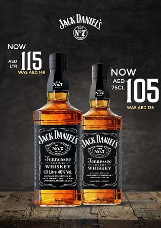 HS - JackDaniels - NEW.png