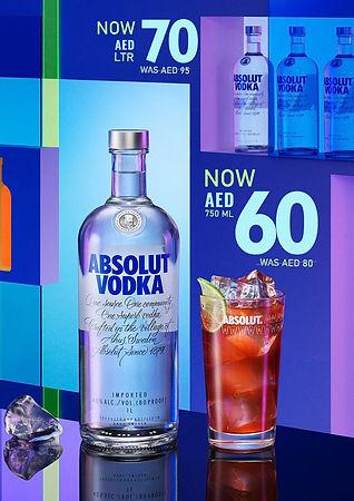 HS - Absolut Vodka new.jpg