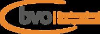 bvo-logo.png