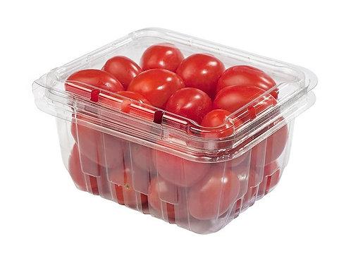 Tomate cherry 500g