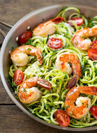 pesto-zoodles-with-shrimp_edited.jpg
