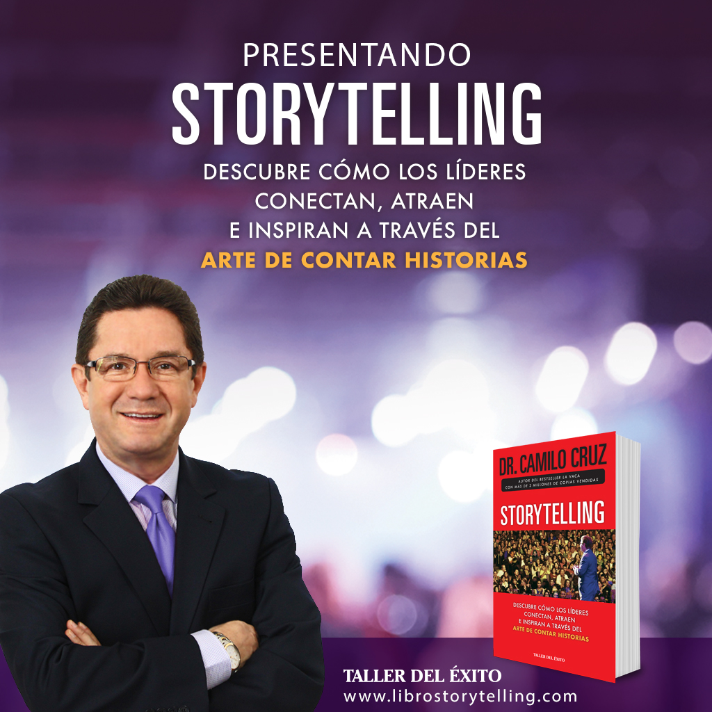 Storytelling_Material_promocional