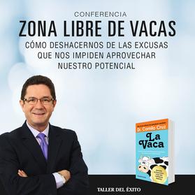 Material_promocional.png