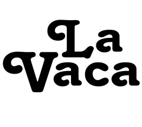 La_Vaca_Logo.png