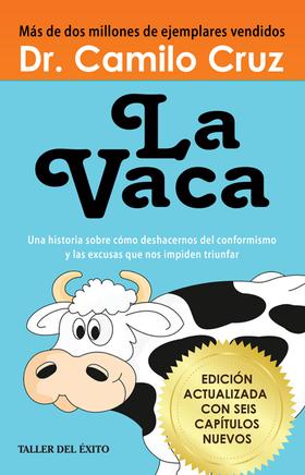 La vaca.png