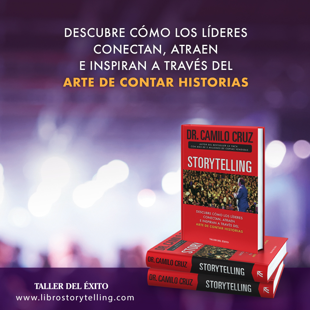 Storytelling_Material_promocional_2