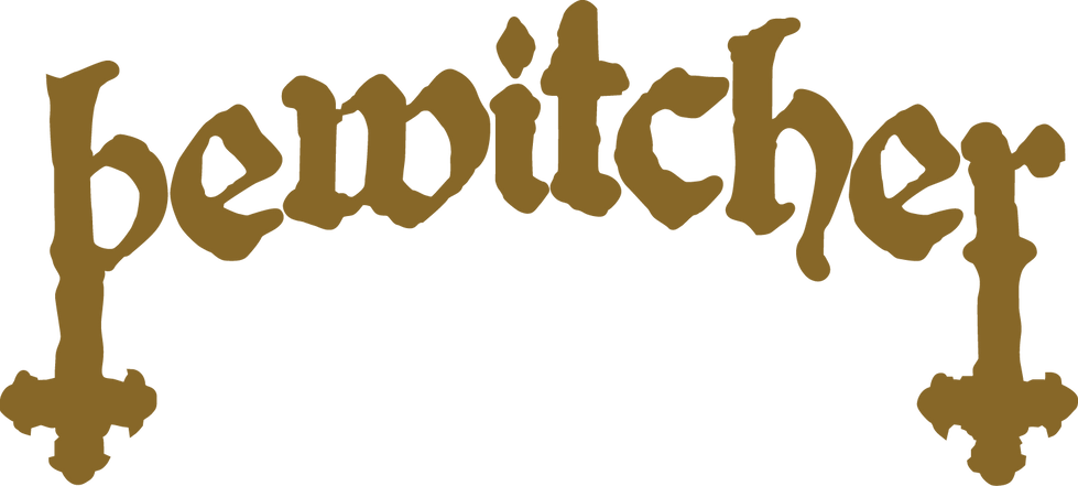 bewitcher_logo-92520_G.png
