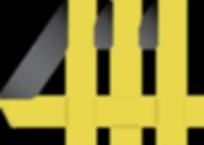 411 Logo.png